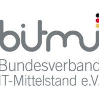 BITMi-Logo-big