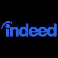 indeed-logo
